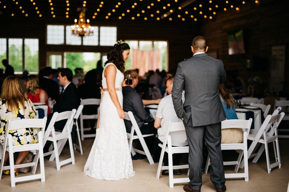 blueberry-farm-wedding_1289