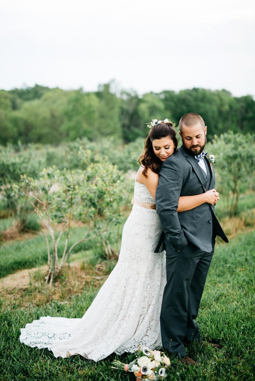 blueberry-farm-wedding_1304