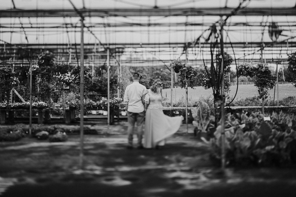 engagement-photographer-west-virginia