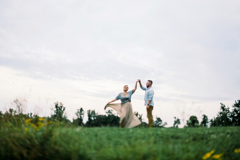 green-house-engagement_1475