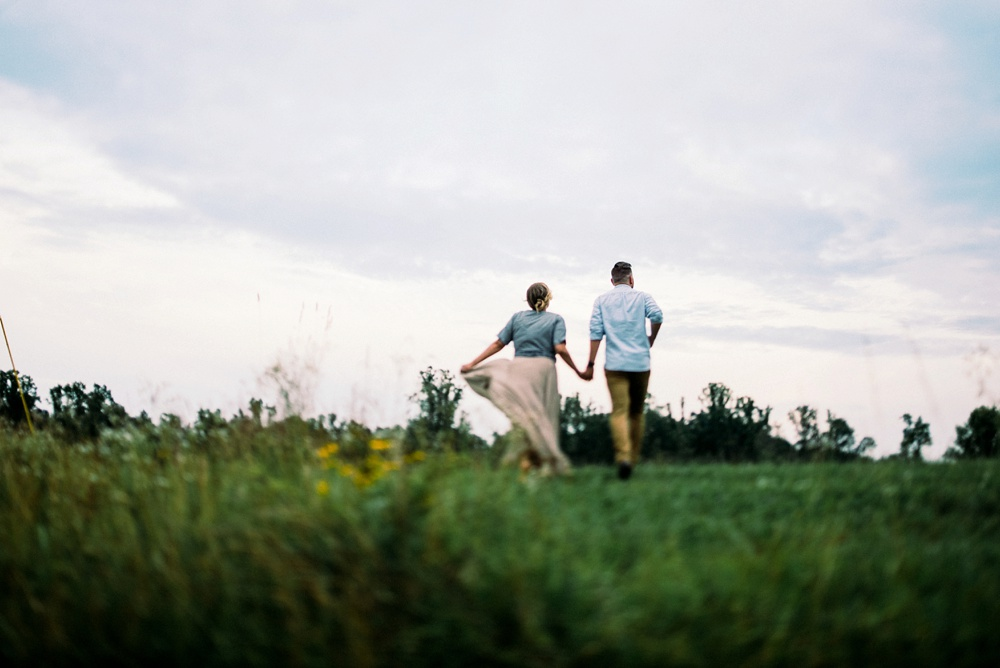 green-house-engagement_1476