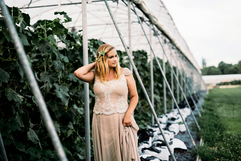 green-house-engagement_1478