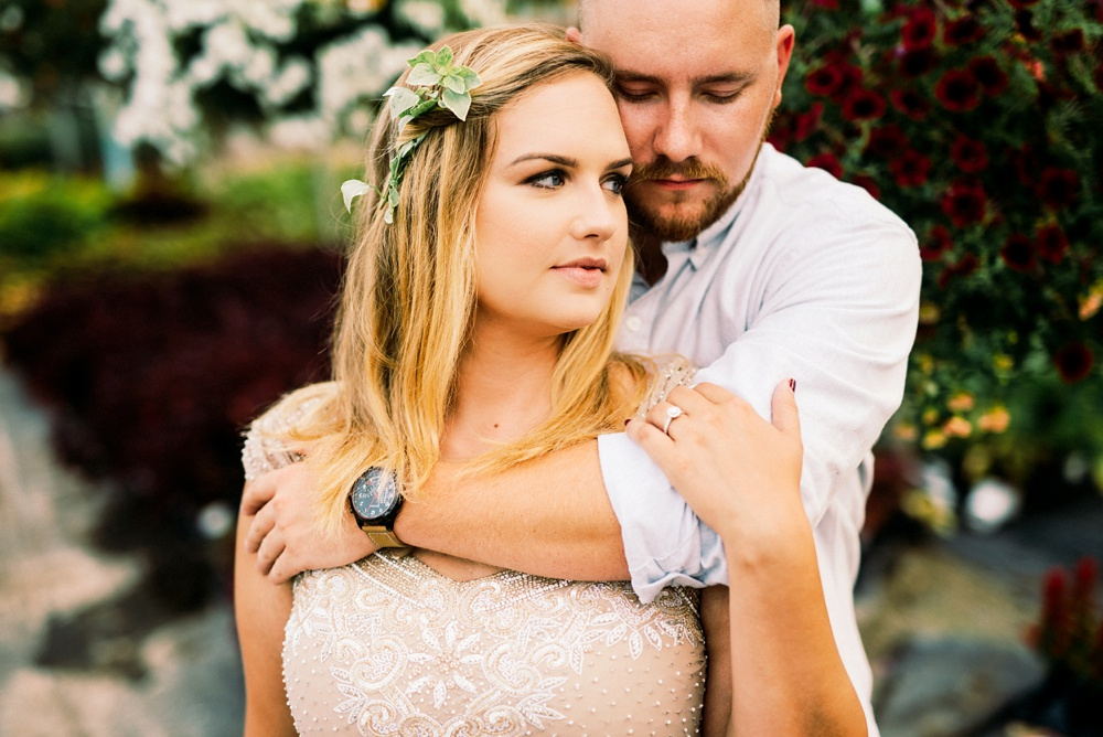 green-house-engagement_1480