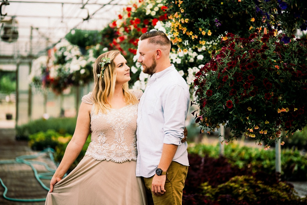 green-house-engagement_1481