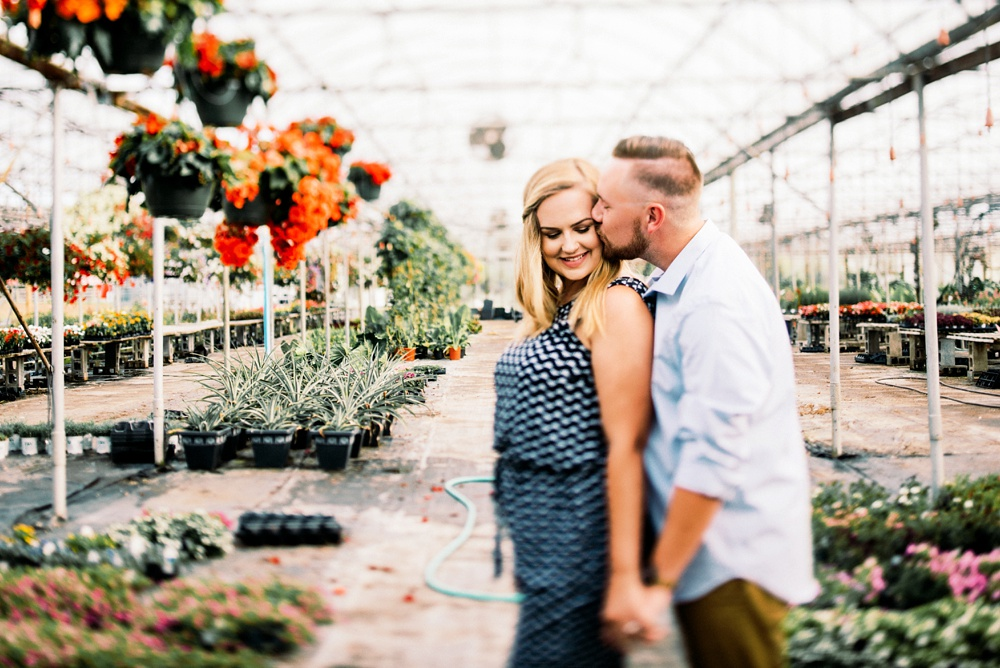 green-house-engagement_1498
