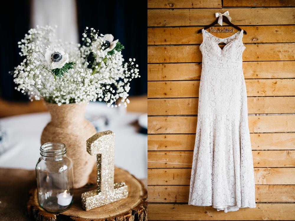 wedding photographers in wv