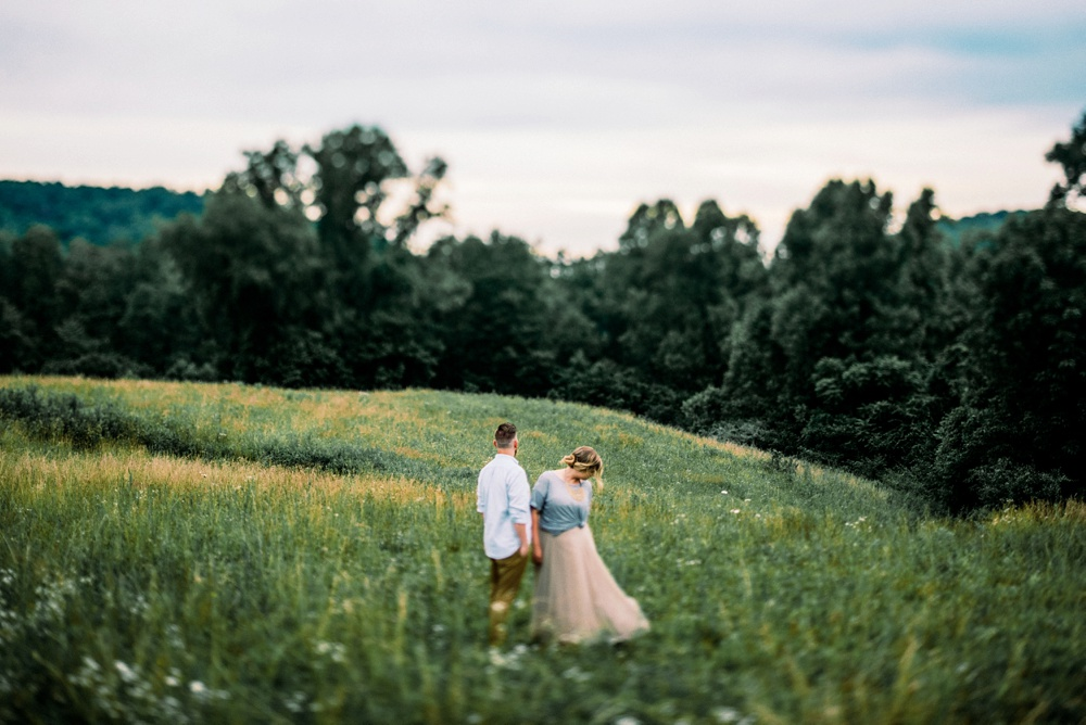 wv-wedding-photographers
