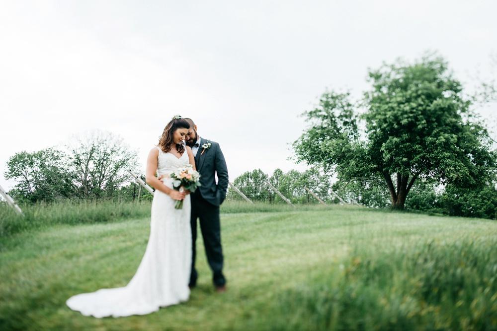 wv-wedding-photography_1506