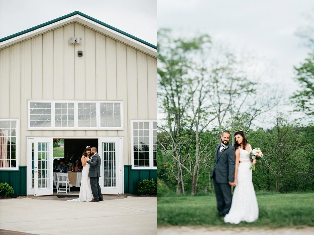 wv-wedding-photography_1507