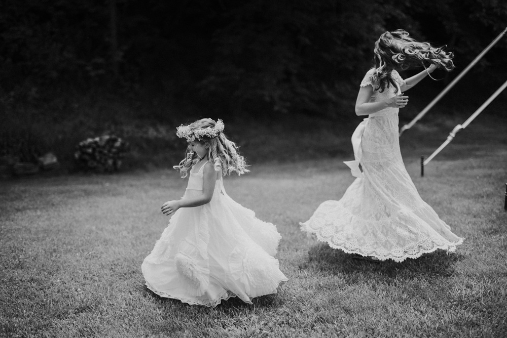 wv-wedding-photojournalism