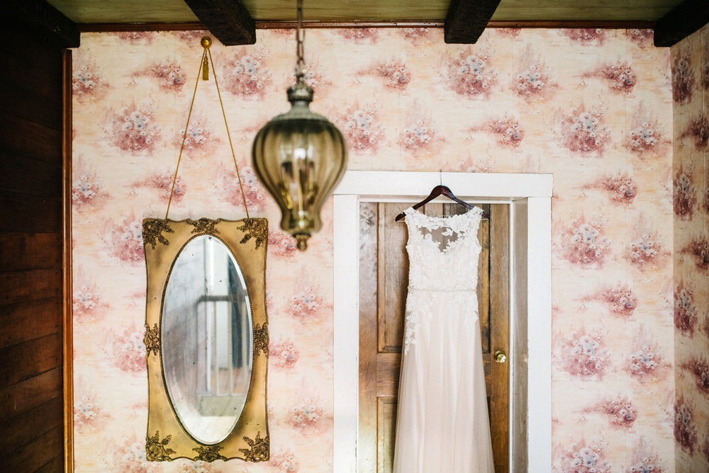 antique-estate-wedding-huntington-wv_1546