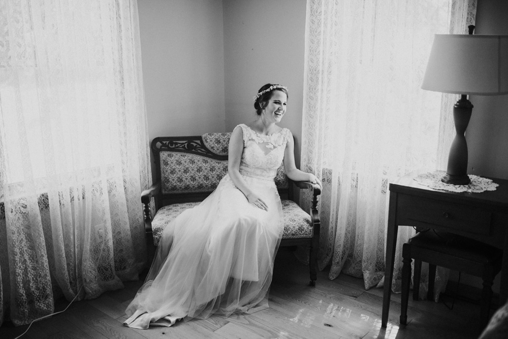 antique-estate-wedding-huntington-wv_1549