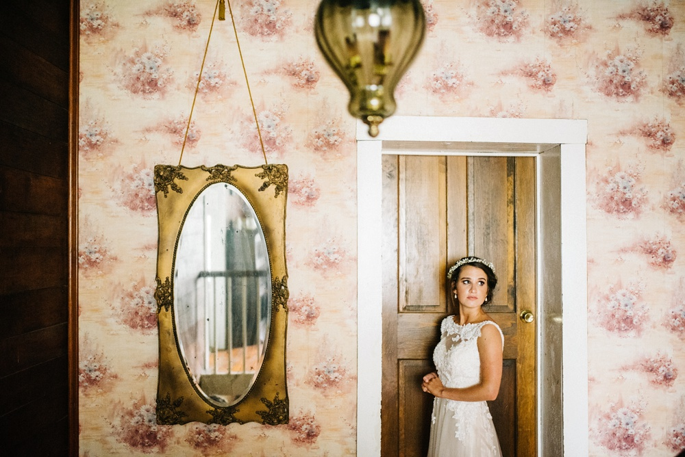 antique-estate-wedding-huntington-wv_1562