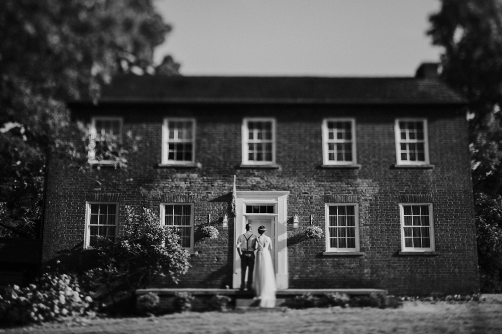 antique-estate-wedding-huntington-wv_1581