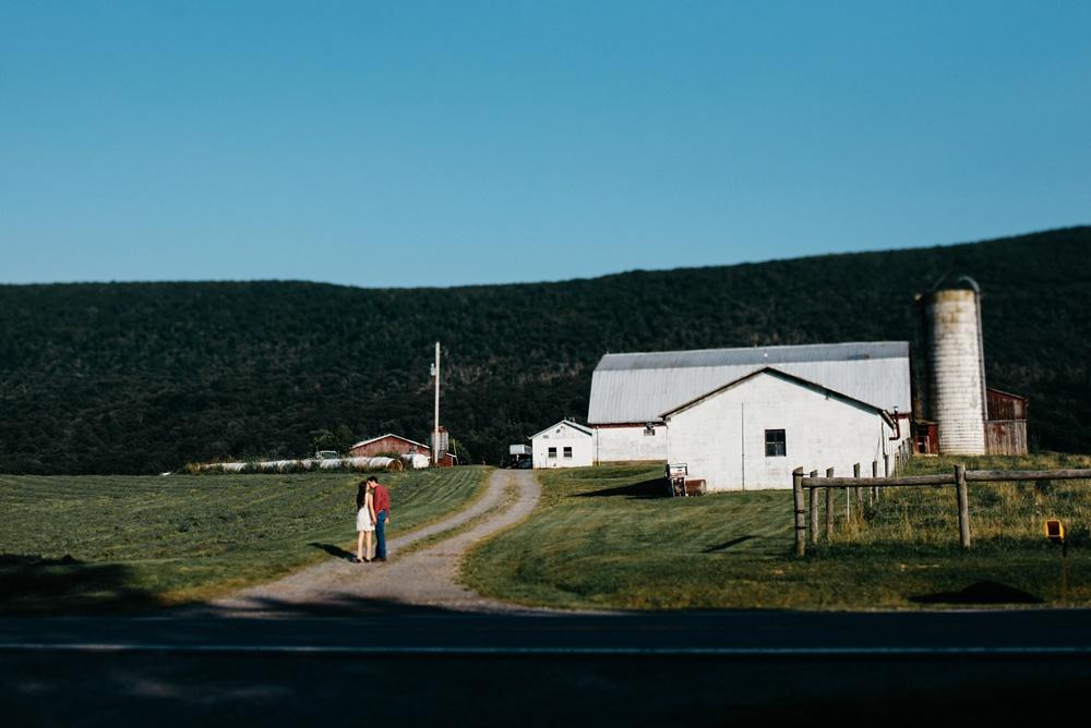 lewisburg-farm-engagement