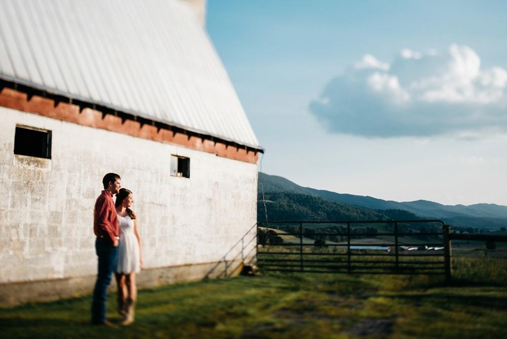 lewisburg-wv-engagement-photographer