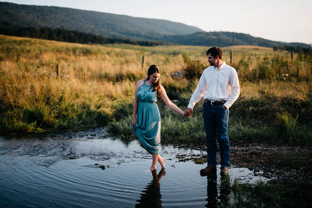farm-engagement-lewisburg-wv_1519