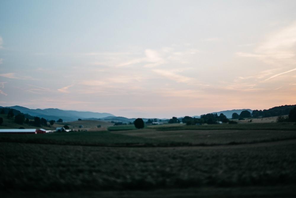 lewisburg-west-virginia