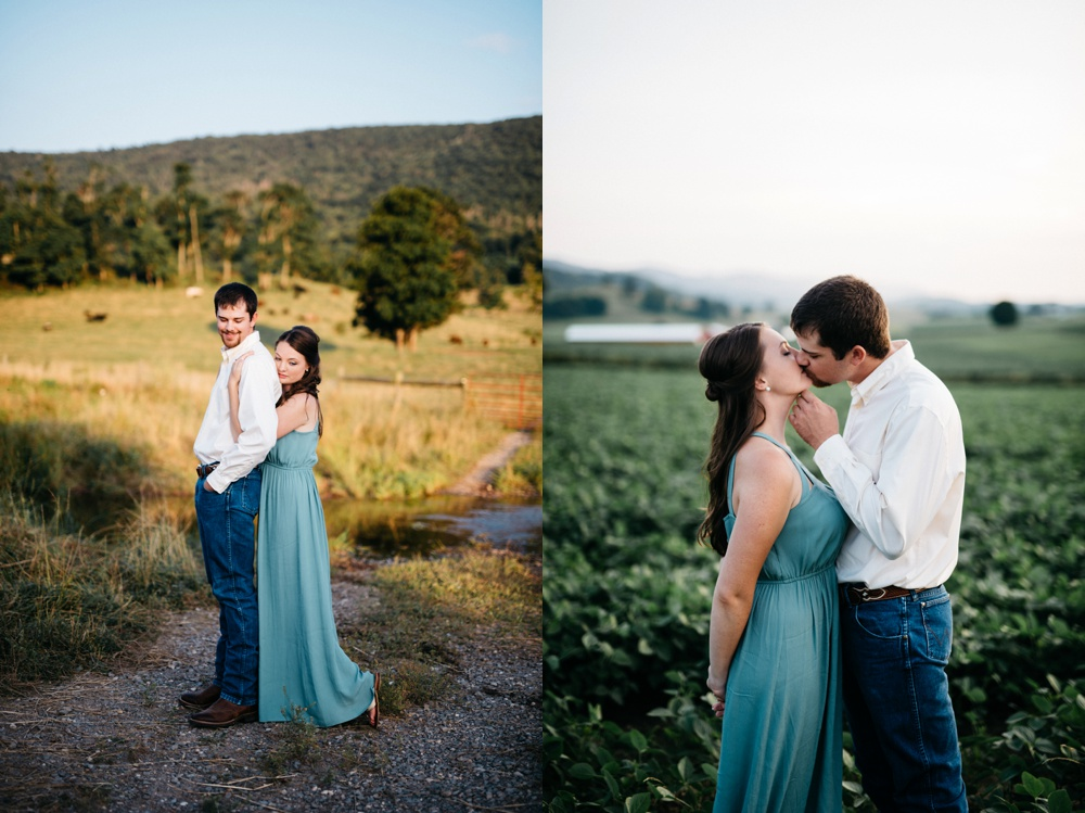 lewisburg-wv-engagement-session