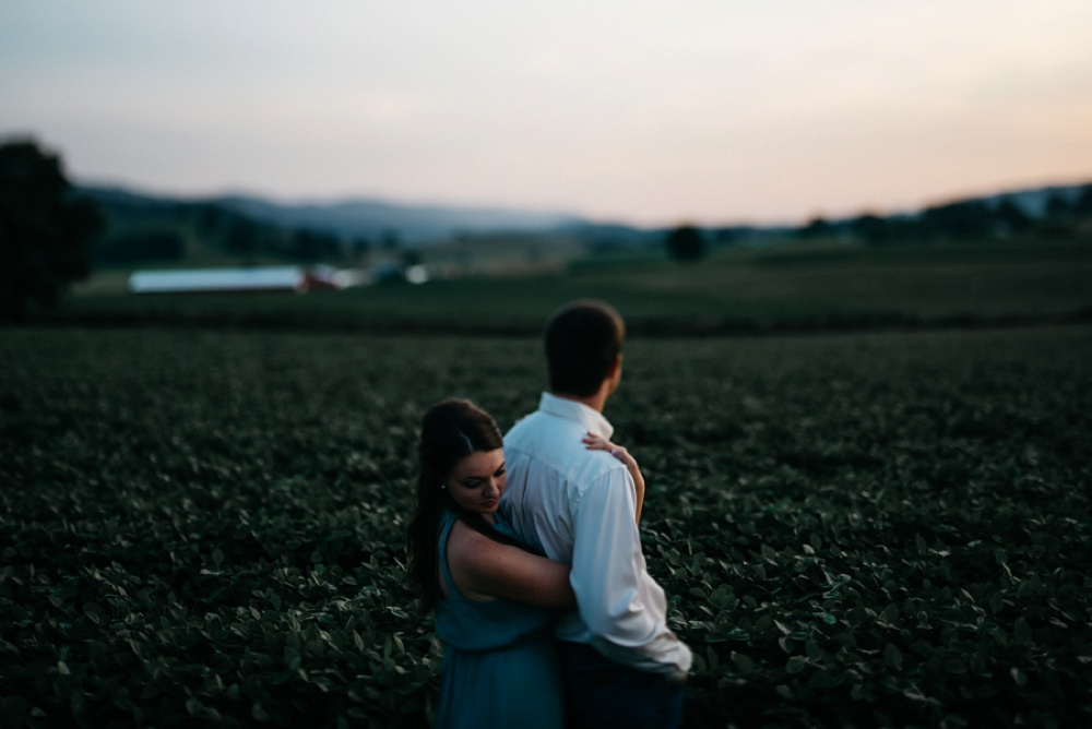 lewisburg-wv-engagement-photographers