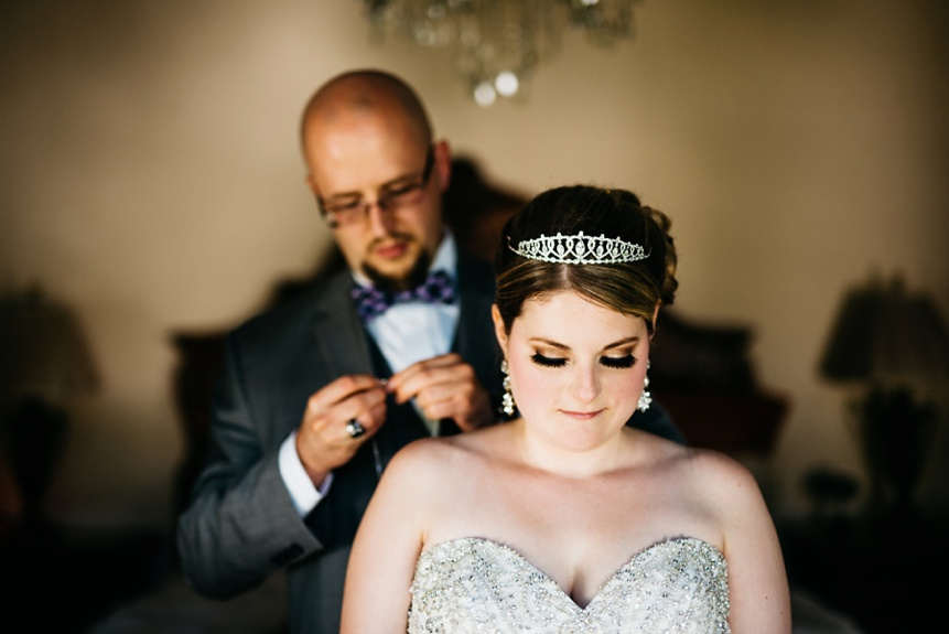View More: http://laurenlovephotography.pass.us/hope-john