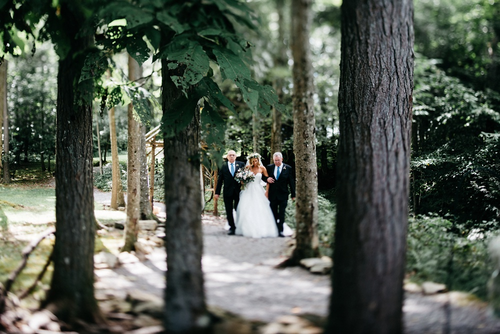 best west virginia wedding photographers