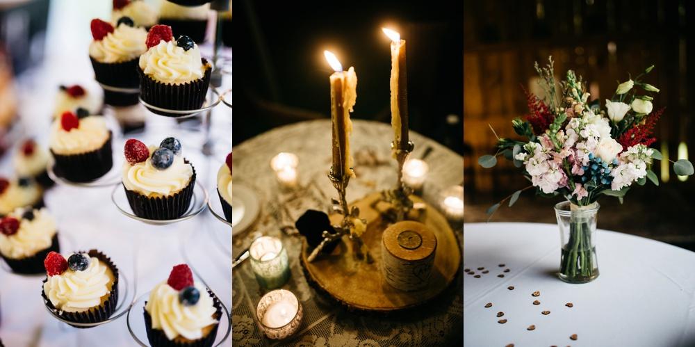 fayetteville-wv-wedding-photographers