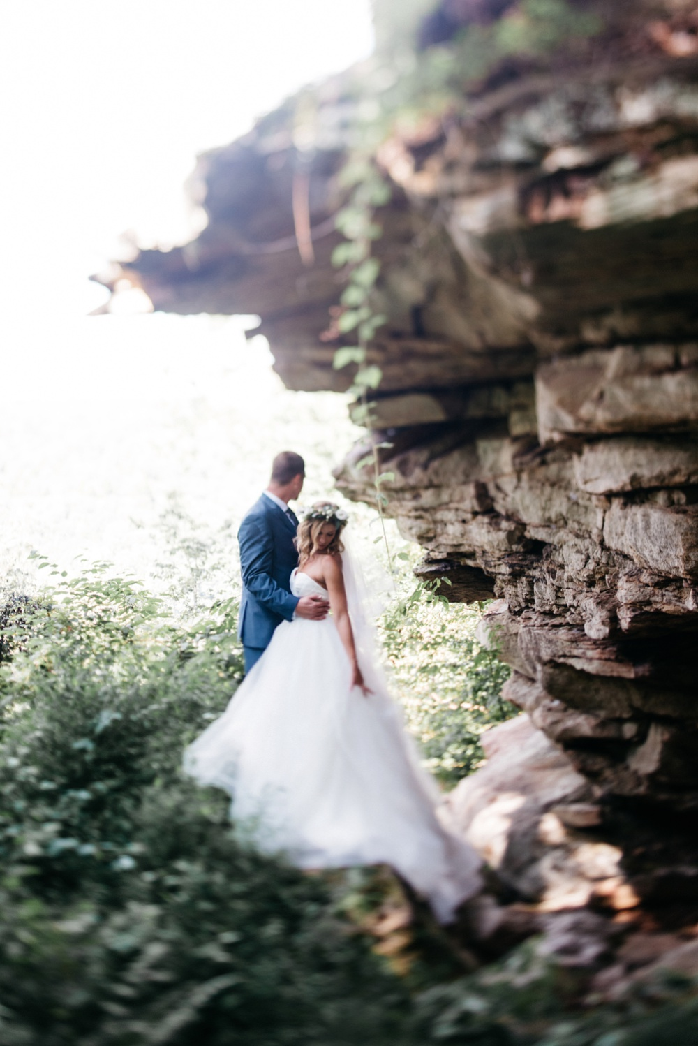 west-virginia-wedding-photography