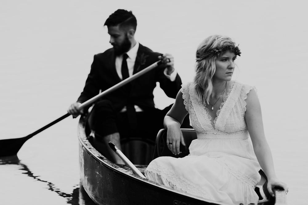 fayetteville wv wedding