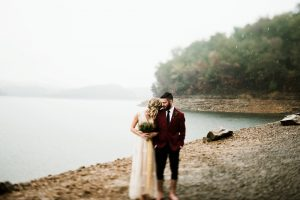 best wv wedding photographer