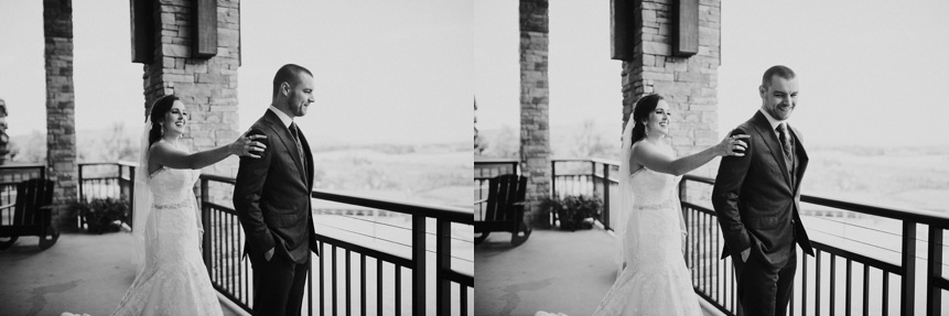 View More: http://laurenlovephotography.pass.us/meghan-aaron
