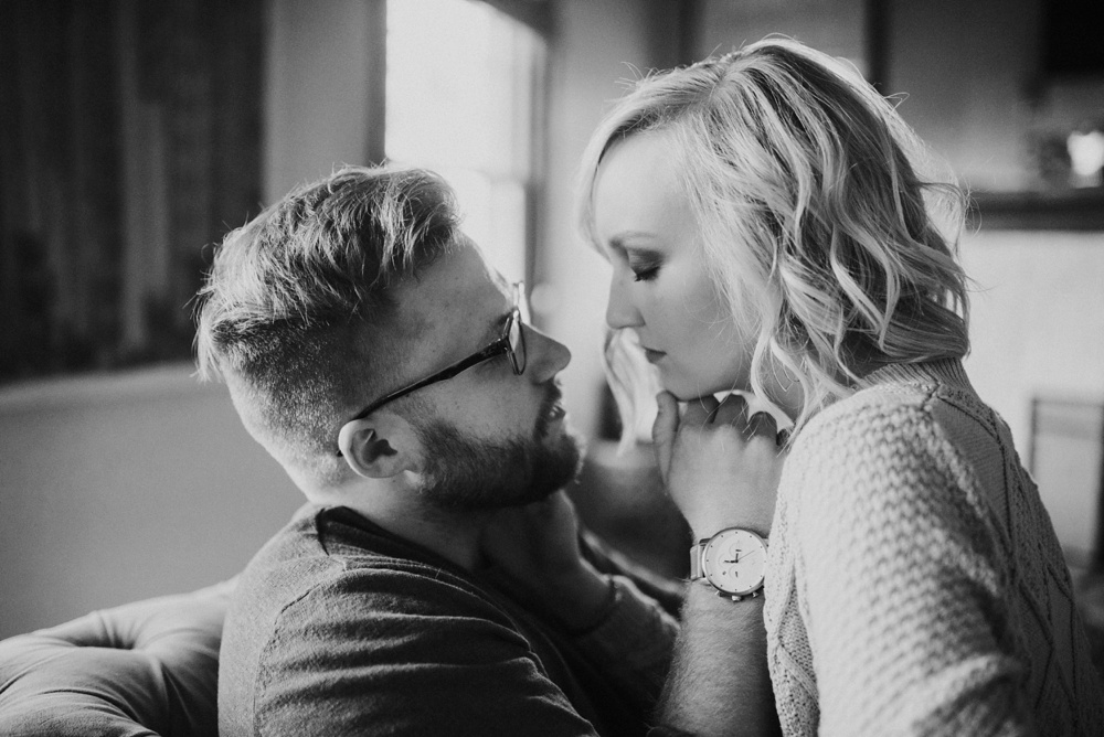 engagement-photographers-wv