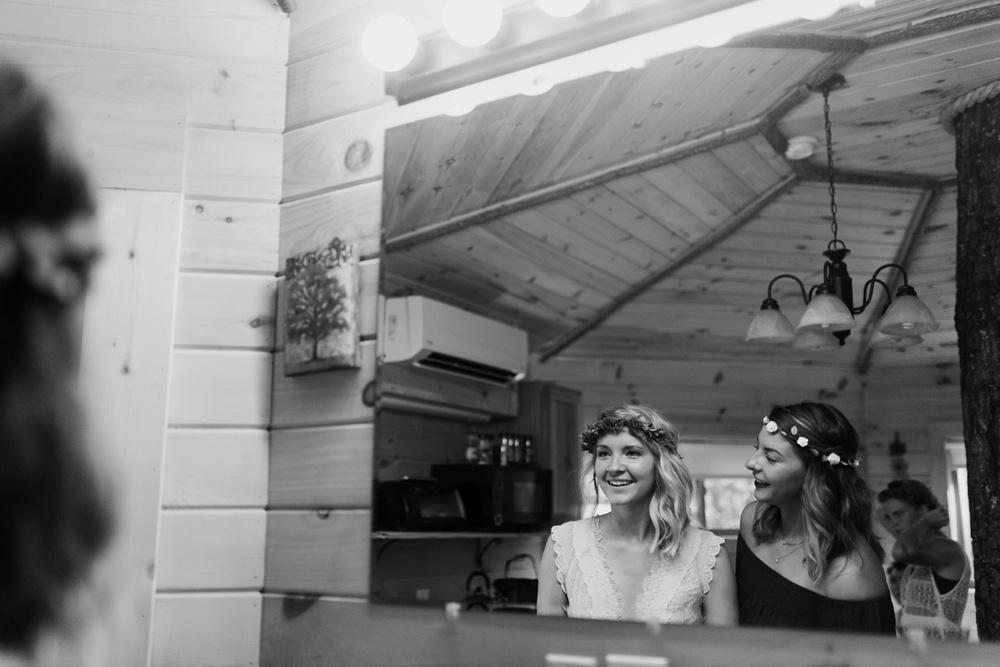 fayetteville-elopement_1881