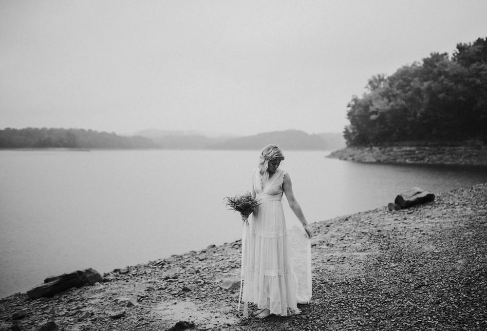 fayetteville-elopement_1920