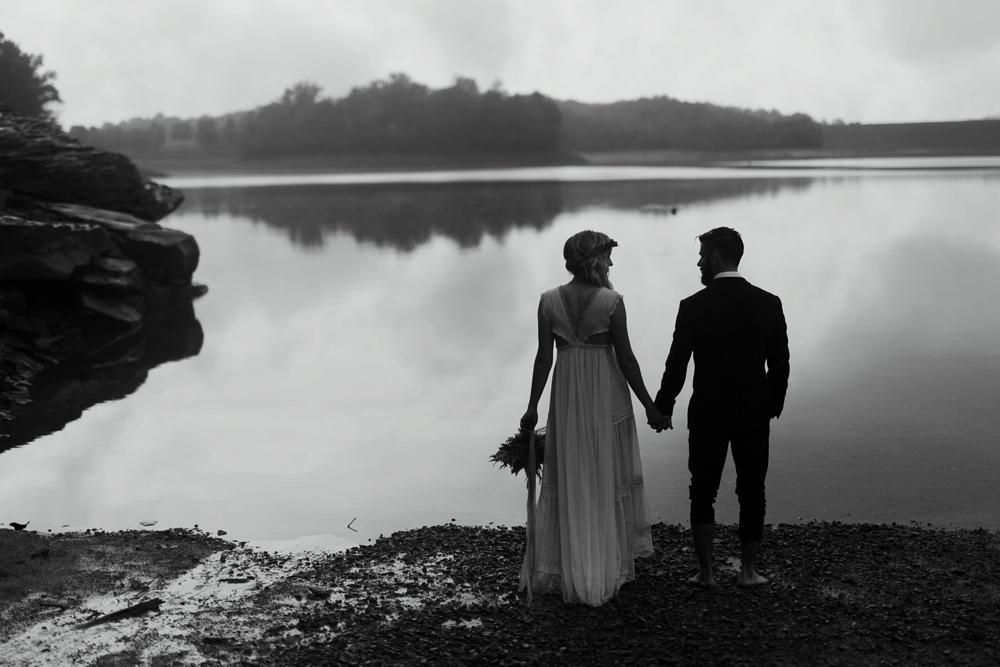 fayetteville-elopement_1930