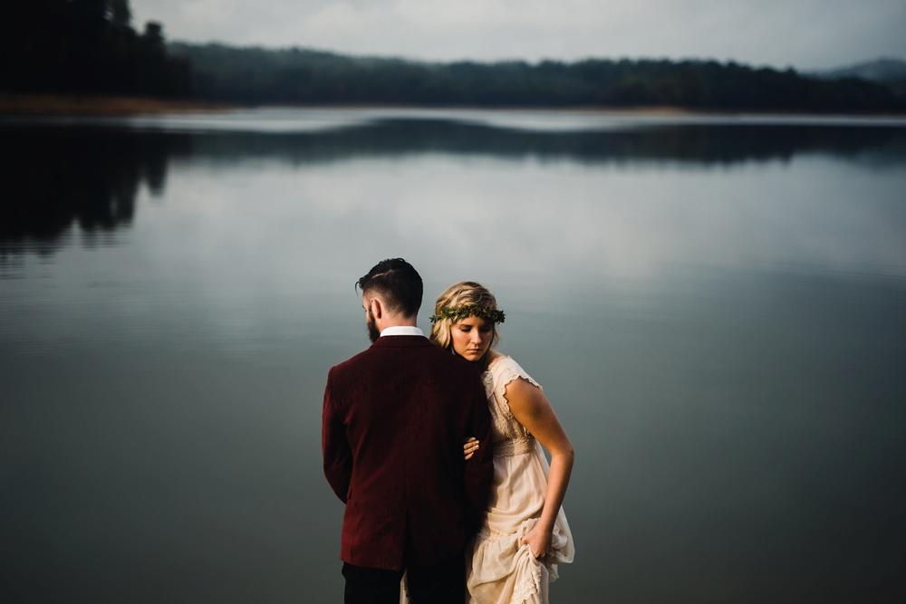 fayetteville-elopement_2017