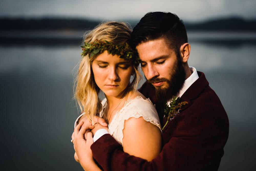 fayetteville-elopement_2026