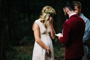 fayetteville wv wedding photographers