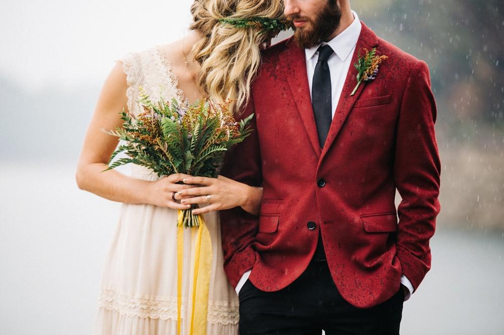 fayetteville-wv-wedding-portrait