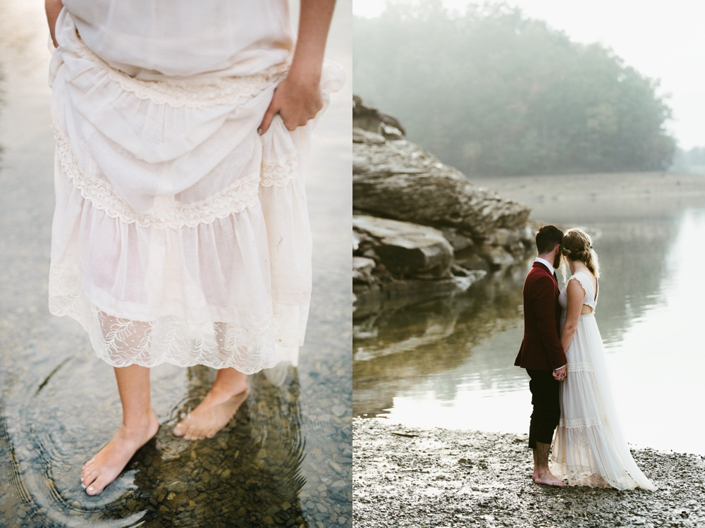 summersville-lake-wedding-photo