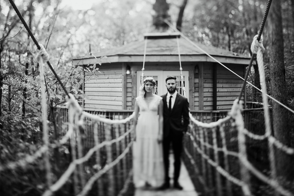 wv-wedding-gothic-portrait