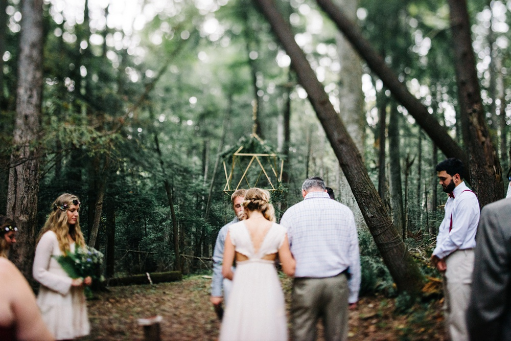 wv-wedding-photographer