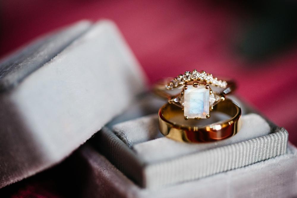 wedding photographers in charleston wv