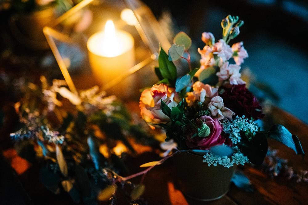 romantic wv farm wedding