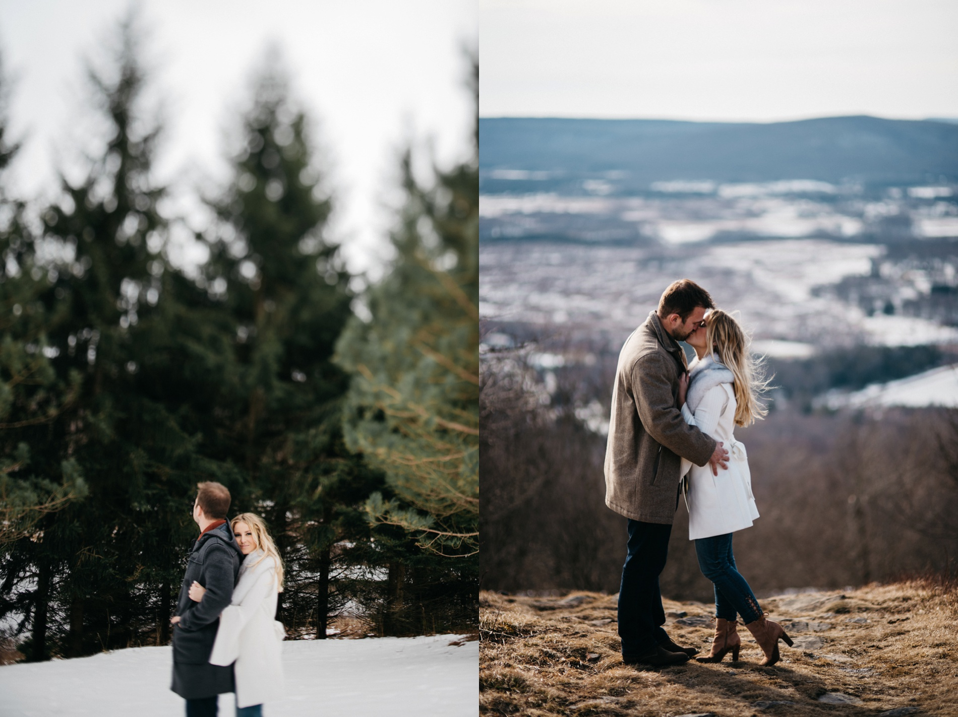 engagement photographers in west virginia