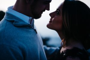 huntington wv engagement photographer