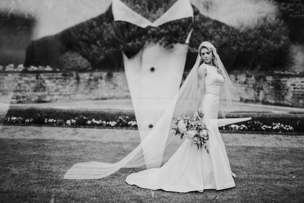fine art wv wedding photographer