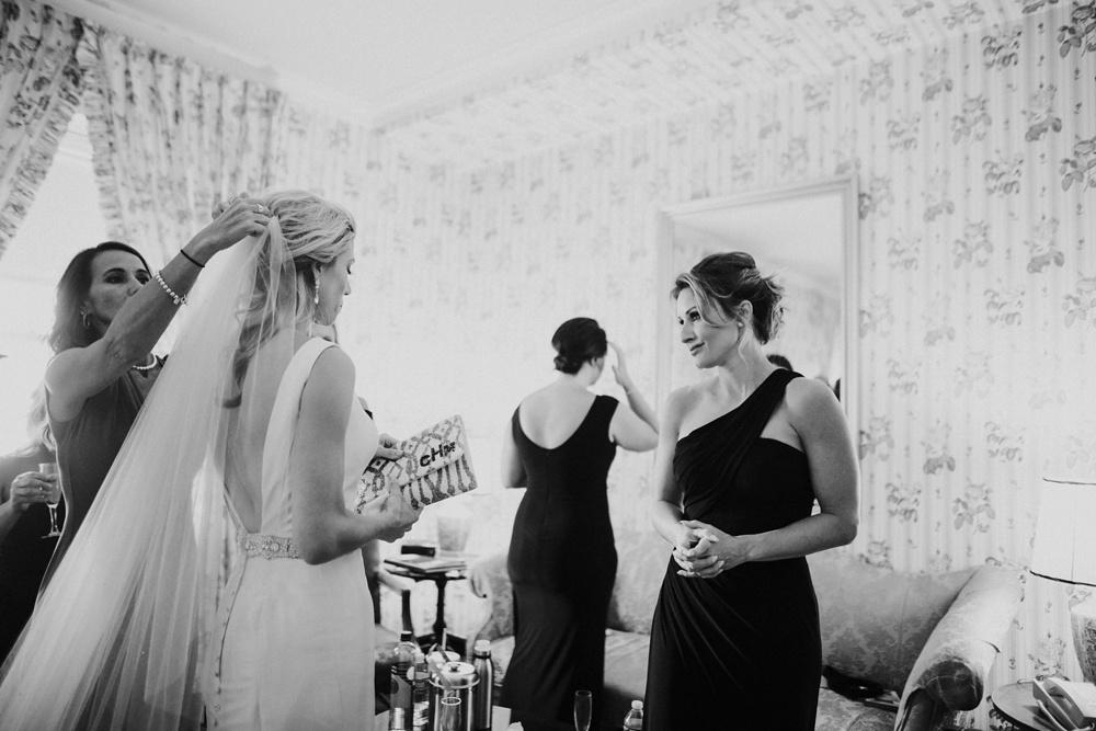 greenbrier wedding photography
