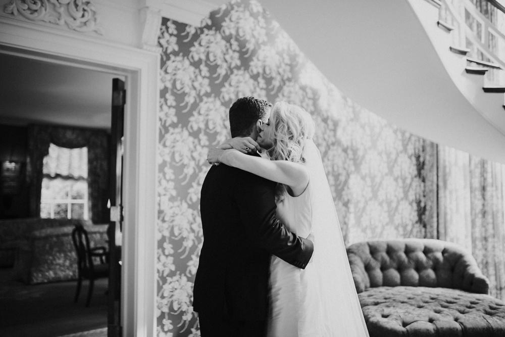 wv wedding photographer