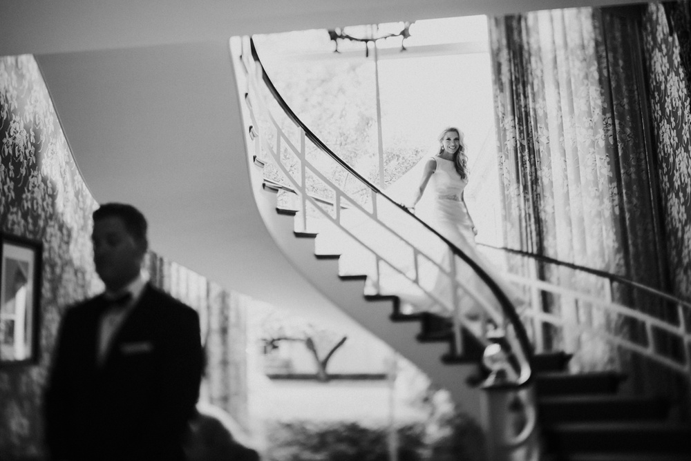 weddings at the greenbrier in wv